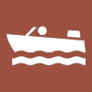 Boat icon sm